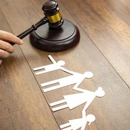 【关注】广州一法院公布家暴案数据:有加害人是教师