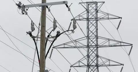 """我国会因极端天气发生""""得州大停电""""吗?国家能源局回应"""
