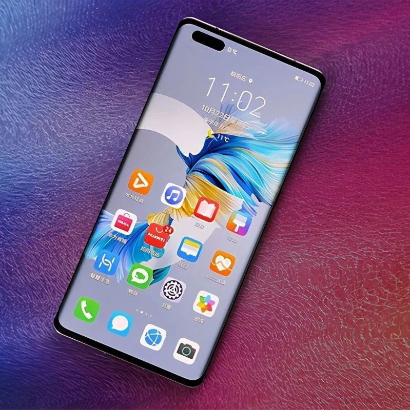 苹果三星小米等品牌动作不断,近期哪些手机值得关注考虑?