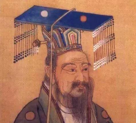 刘邦死后,吕后杀了刘邦多位皇子,为什么刘恒还能成功继承皇位?