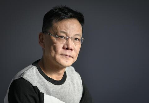 """李国庆不知道的""""滴滴司机""""真相:高投入低收入,有人被合约套牢"""