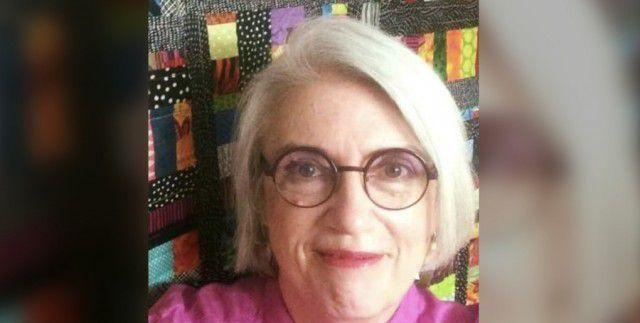 多伦多退休女教师在公园遇害!儿子被控二级谋杀