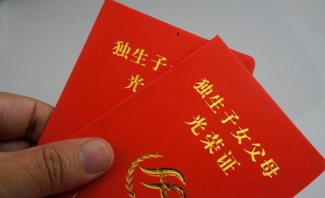 申请小一、初一学位的深圳家长注意了,哪区暂时不用查实际居住?