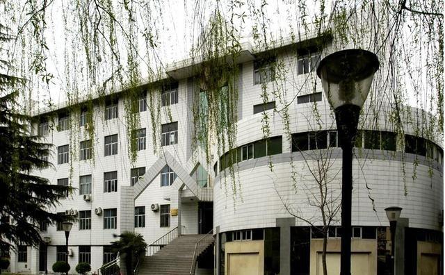 湖南省大学实力前30强,中南大学变现优异,看看有你母校吗