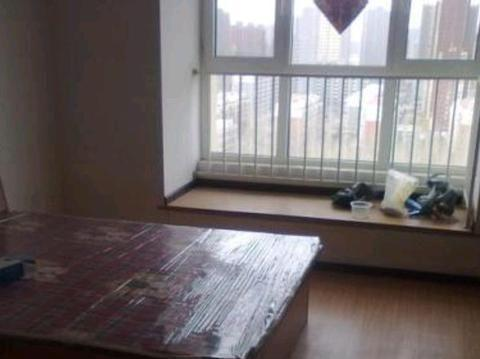河南南阳:租客在出租屋内坐月子遭房东冷眼,邻居支招完美解决!
