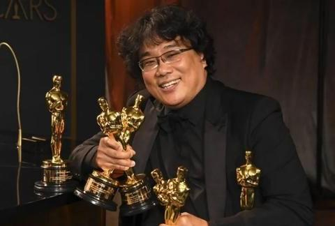 胜利号:网飞裹挟下的韩国第一科幻片,和流浪地球不在一个层次