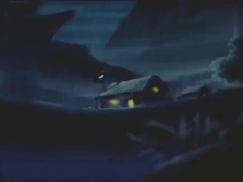 西游记:唐僧师徒在吃庆功宴,店老板竟然是妖精,这下该怎么办啊
