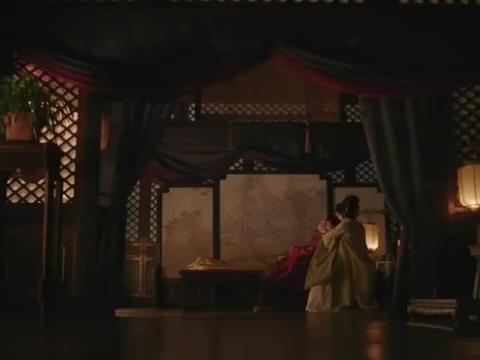 知否:皇子弄巧成拙让皇帝猜忌顾廷烨,顾二叔要小心喽