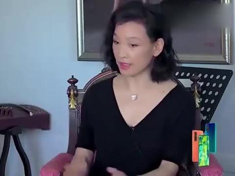 高晓松:怎么才能选择一个好导演,陈冲:我拍过很多烂片