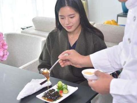 坐月子时,孕妇容易吃错哪些食物?吃得好不代表吃得对