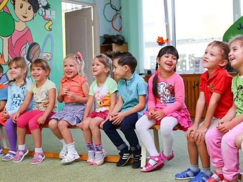 什么才是早教中心的核心竞争力?美婴教育