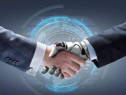 机器人有可能统治人类吗?专家:不只是统治,甚至会消灭人类!