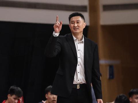 CBA复赛,辽宁拒3连败,广东13连胜没悬念