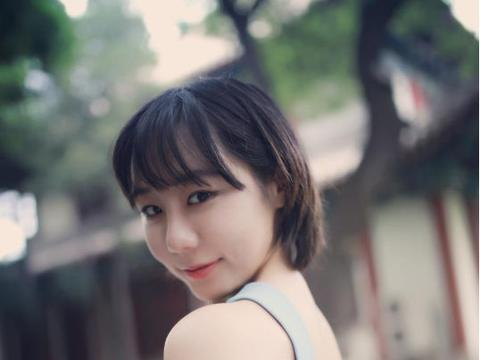 """中国体操界的""""小仙女"""",却因身高无人追,如今单身多年渴望爱情"""