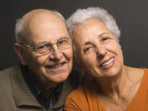 45岁以后,想要健康长寿,应养成哪些生活习惯?