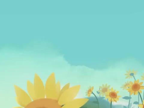 小鸡彩虹:小黄和小橙掰手腕,两个萌宝宝,注意别受伤