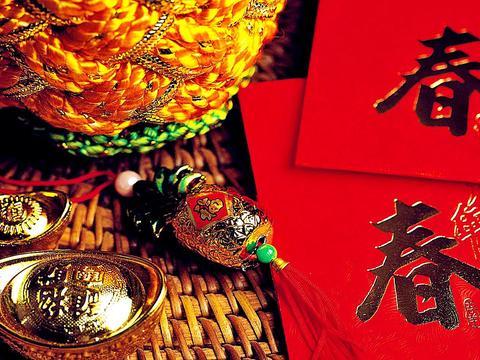 捷映 | 告别春节,用视频记录幸福快乐的假期生活