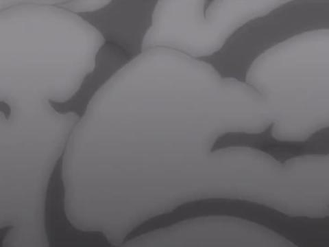 火影:佩恩萝莉道生前忍术合集!紫阳花的忍术跟天天一样这么方便