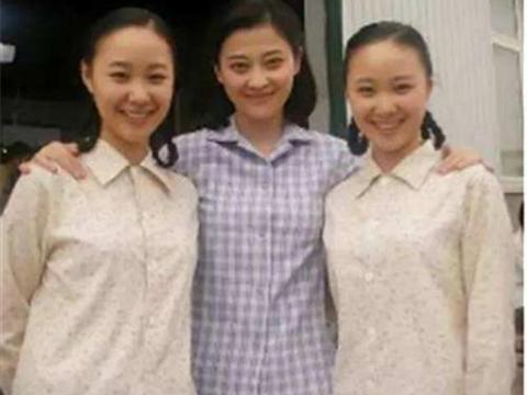 父母爱情:江昌义和安然的婚事,安杰为何反应如此之大?