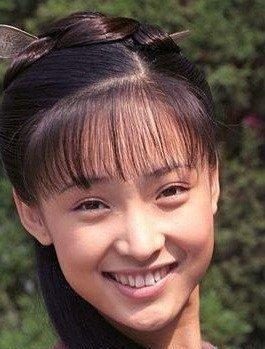 """她被称""""杨紫琼接班人"""",也是文章、白百何同学,今结局令人唏嘘"""