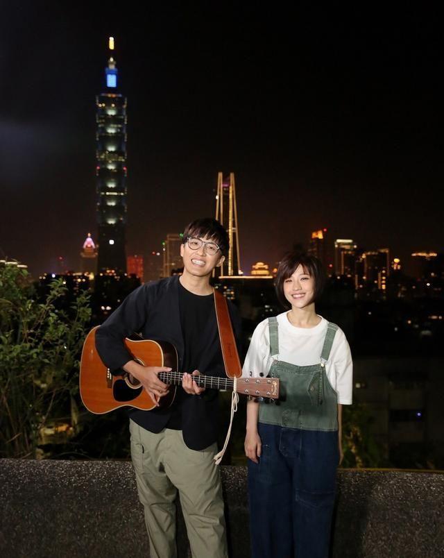 棉花糖回归力作 献给〈亲爱的朋友〉MV今首播