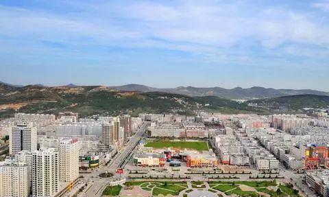 """河南这个城市走运了,被占地约741亩学校""""砸中"""",投资额约16亿"""