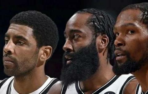 詹姆斯助尼克斯崛起,纽约在篮球领域终于比肩洛杉矶,双熊变双雄