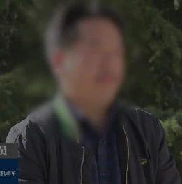 楚雄州某中学副校长酒驾被查视频曝光!被纪委通报后他们这样说