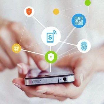 印度组建全国电子支付网络 Facebook、Google参与