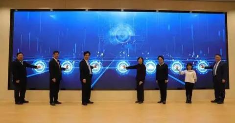 《北京协和医院罕见病多学科合作诊疗病例集》在京发布