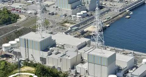 日本前首相呼吁去核电化:脑海中不断浮现《日本沉没》