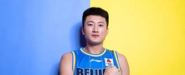 北京首钢终于对本土球员下手了,买断后连签两名前八一球员