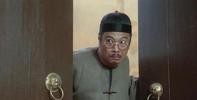 吴孟达因病去世,星爷无法接受,说好的《流浪地球》第二集见