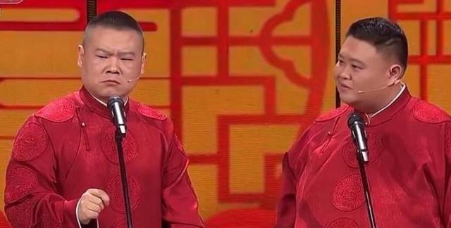 岳云鹏亲自辟谣,方式新奇让人哭笑不得,网友:是郭麒麟吗?