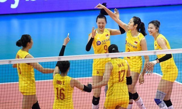 东京奥运会,中国女排小组赛面对意大利女排该如何抉择?