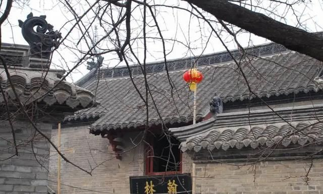 """官宦、富贾追捧的定居地,耗资8亿保护开发,被称""""徐州不夜城"""""""