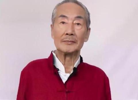 国家一级演员杜雨露:与妻子恩爱58年零绯闻,儿子成了国人的骄傲