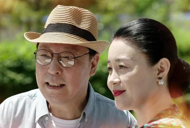 《乡村爱情13》刘能被换影响收视率,为何赵四被换却没有影响?