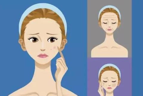 「干货预警」让肌肤保持年轻的秘密,来自光子嫩肤