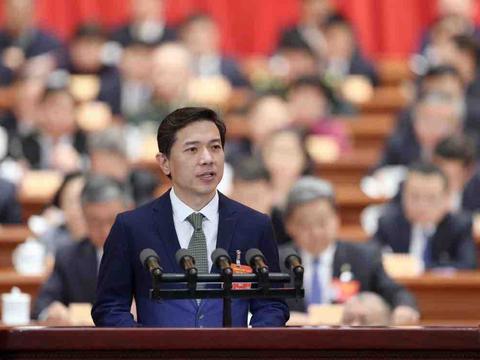 李彦宏人民日报署名文章:大企业大担当,支撑行业融通创新