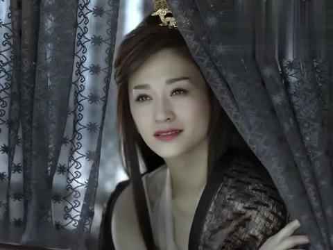 庆余年:范闲送别长公主出京,两人拌嘴的样子真可爱