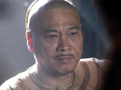 吴孟达:一个我是中国人的老演员,全民怀念,该享此殊荣