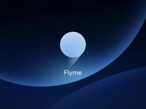 魅族 Flyme 9 发布:除了新设计和新功能,还有隐私安全重磅升级