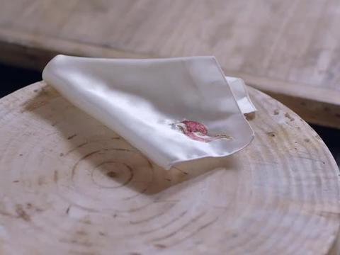 枕上书:帝君把菜刀放在丝帕上,差点砍死凤九,帝君亲自做糖醋鱼