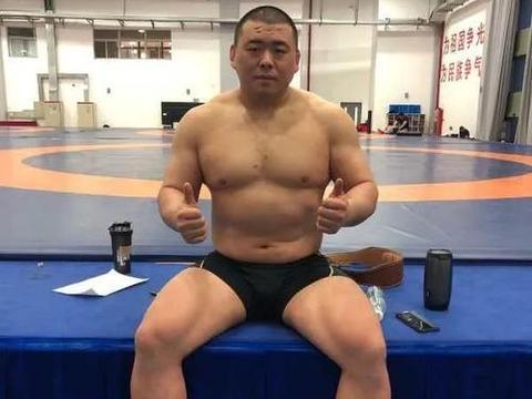 东京奥运如期进行概率大,说说有望获得突破的中国运动员