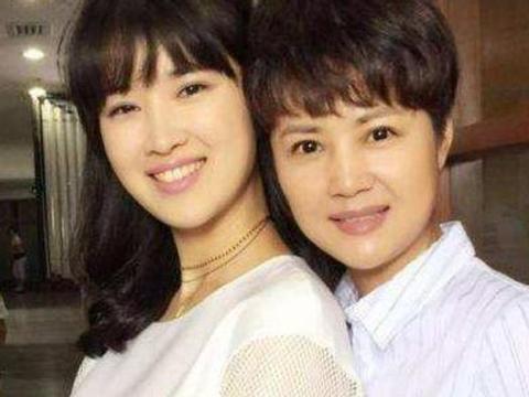 大家怎样看待茹萍这位女演员?