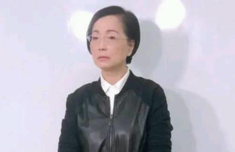 TVB举办追悼会,现场很多人哭起来