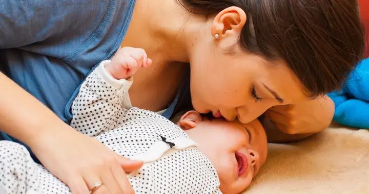 中国纯母乳喂养率不到三成,如果早知道这些真相……