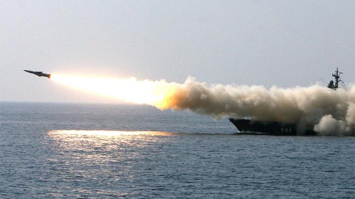 俄军最强核潜艇,将使用高超声速导弹,能刺破一切军舰防御