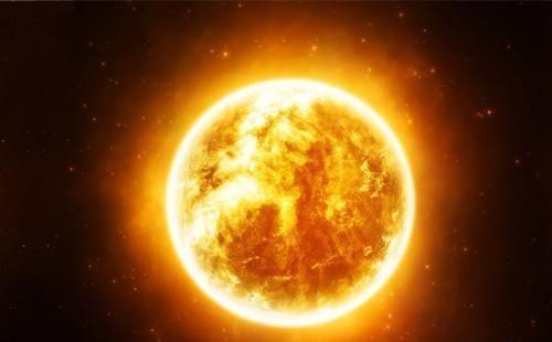 如果太阳内部熄灭,15万年后人类才会知道,那个时候怎么办?